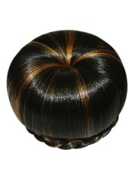 EVE Hair EV-010 DOME Hair Pieces