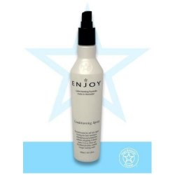 Enjoy Conditioning Spray 10oz