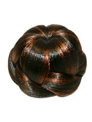 EVE Hair EV-013 DOME Hair Pieces