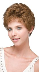 Rene of Paris 401 Heavenly Wig
