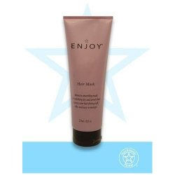 Enjoy Hair Mask 8oz