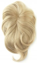 Concealer Mono-Toptop Hairpiece