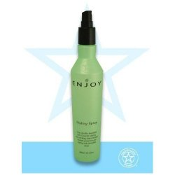 Enjoy Styling Spray 10oz