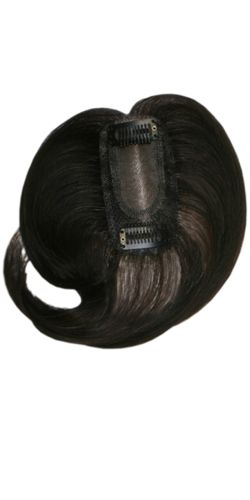 H-Magic Volume Straight-1PC Closure Hair Piece - Click Image to Close