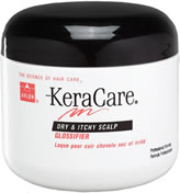 Kera Care Dry & Itchy Scalp Glossifier 7oz